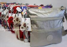 KIPLING KEIKO Adjustable Shoulder CrossBody Bag