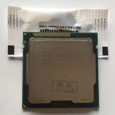 Intel Core i5 2400 3.1GHz Quad-Core L3 6M Processor Socket 1155 95W CPU GPU