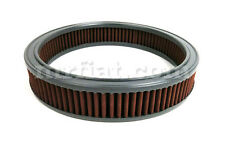 Fiat 130 Air Filter New