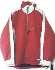 Hodge Heg Snowboard / Ski Coat. Brand New! in Large --- Was £85