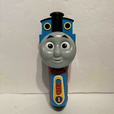 Rare Working Thomas the Train and Friends Flashlight