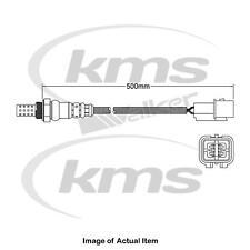 New Genuine WALKER Lambda Sensor Probe 250-241084 Top Quality