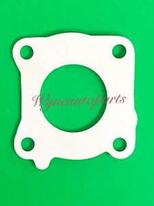 Fits 1993-1995 Dodge Colt Fuel Injection Throttle Body Thermal Gasket