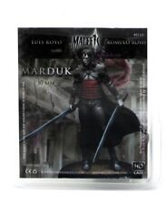 Nocturna MT10 Marduk (30mm) Malefic Time Luis Royo Vampire Dual-Wield Warrior