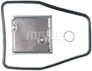 Auto Trans Filter Mahle HX 88D