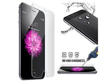 Premium Tempered Glass iPhone 5/ Iphone 5C/ Iphone 5S Protecteur D'écran Trempé