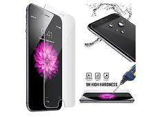 Premium Tempered Glass iPhone 5/ Iphone 5C/ Iphone 5S Protecteur D'écran Trempé
