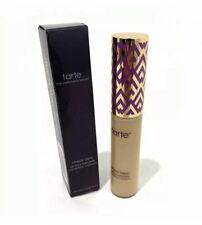 Tarte Shape Tape Double Duty Beauty Contour Concealer - Medium Honey - Full Size