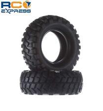 Tamiya Rock Block Tires Soft Cc01 (2) TAM54598
