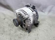 2012-2017 BMW N20 N26 4-Cyl Turbo Factory Alternator Generator 170Amp Denso OEM