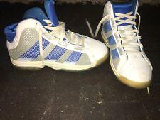Adidas Dwight Howard Super Beast