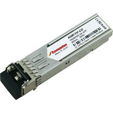 AGM731F - 1000BASE-SX SFP 850nm 550m transceiver  (Compatible with Netgear)