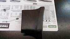 Modanatura fascia parafango anteriore dx destro Fiat Ritmo dal 1985