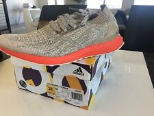 Adidas Ultraboost Uncaged 9.5 Brand New In Box