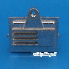 Voltage Regulator Rectifier for Onan 191-2227 191-1748 191-2208 16-20 HP Engines