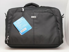 """Think Tank Photo My 2nd Brain Briefcase for 15"""" Laptop (Black)"""