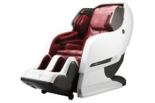 Brand New Massage Chair iYUME8600 L Set Roller Space Capsule Grape Wireless APP