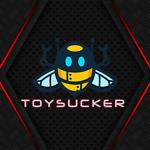 Toysucker-naynay