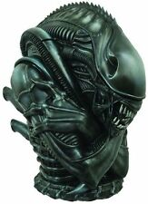 Aliens Ceramic Cookie Jar Alien Warrior 30 Cm by Diamond Select Toys