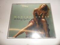 Cd   Mariah Carey  – We Belong Together  (4)