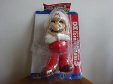 Super Mario DX Sofubi figure 5 nintendo
