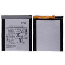 3.8V 2480mAh Battery For Motorola Moto Z XT1650-01/ XT1650-03 (GV30)