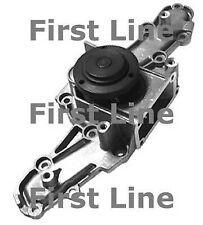 FWP1824 FIRST LINE WATER PUMP fits Alfa Romeo 156,166 2.0, 2.5 V6