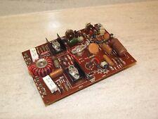 Marantz 2245 Stereo Receiver Original  Amplifier Board Part YD-2819007 !!!!
