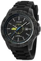TW Steel Yamaha Men's Quartz Watch - VR7 NEW