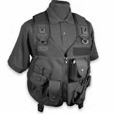 Protec Spacetec Mini Security Vest