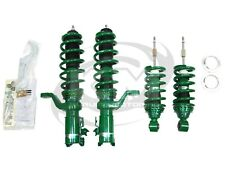 TEIN GSA76-8USS2 STREET BASIS Z COILOVERS FOR 03-11 HONDA ELEMENT