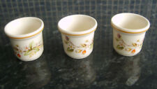 Unboxed 1980-Now Date Range Beige Marks & Spencer Pottery