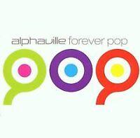 Forever Pop von Alphaville   CD   Zustand gut