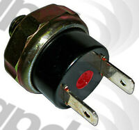 A/C Compressor Cutoff Switch Global 1711432