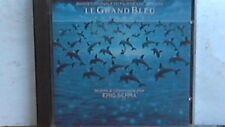 Film musica da Eric Serra -- LE GRAND BLEU vol.2