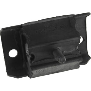 3400-312151 Manual Transmission Transaxle Mount