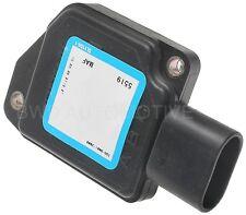 BWD 25519M Mass Air Flow Sensor