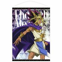 Yu-Gi-Oh Duel Monsters Atem Tapestry Wall Scroll poster COSPA Anime JAPAN 2019