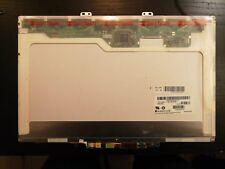 "LG PHILLIPS LP171WU1(A4)(K2) 17.0"" WUXGA Ltd salvaged from DELL"