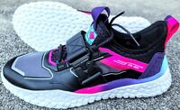 Puma Sz 10.5 Hi Octn x Need for Speed Heat Men's US Motorsport Shoes New