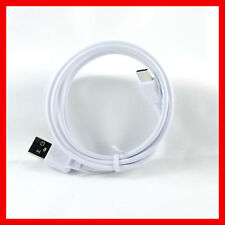 USB 3.1 Type C USB-C Charger Data Cable Google 5x Oneplus 2 Samsung S8 S8+ Note