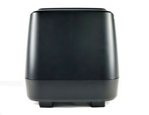Polk Magnifi Mini Home Theater Compact Subwoofer -ONLY