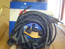 Ignition wires,Ford,Edsel,Merc. 1958-1962