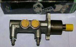 LPR 1534 Brake Master Cylinder FORD ESCORT ORION FIESTA