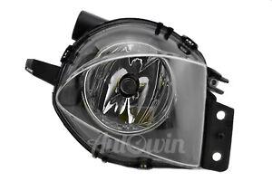 BMW 3 Series E90 E91 Light Fog Lamp Right Side Original OEM NEW 63176948374