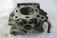 Zylinderkopf Ventile Motor Derbi GPR 125 4T 10- #R7950