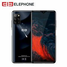 Elephone E10           Android 10           4+64GB          Envio 24hr Sellado