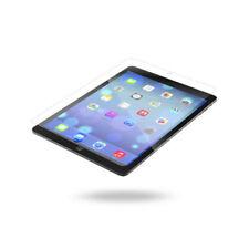 Zagg invisibleSHIELD Apple iPad Mini 2&3 Screen Protector* BRAND NEW* US SELLER*