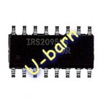 IR IRS20955S SOP-16  Protected Digital Audio Driver