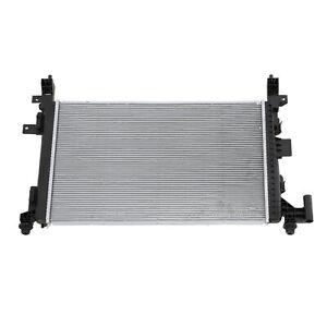 OEM NEW Genuine Radiator Assembly 2017-2020 Chevrolet Bolt EV 42566071